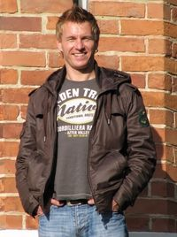 Dirk Rubitzsch