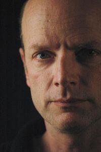 Dirk Schabirosky