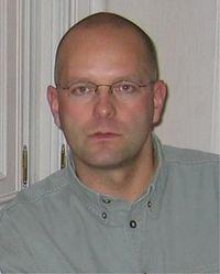 Dirk Schneider 3
