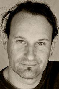 Dirk Schuhn
