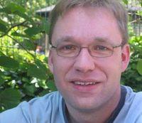 Dirk Stichling