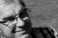 Dirk Uecker