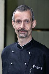Dirk Vollert
