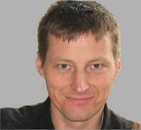 Dirk Wefer