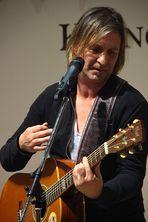 Dirk Zöllner @ Leipziger Buchmesse 2012