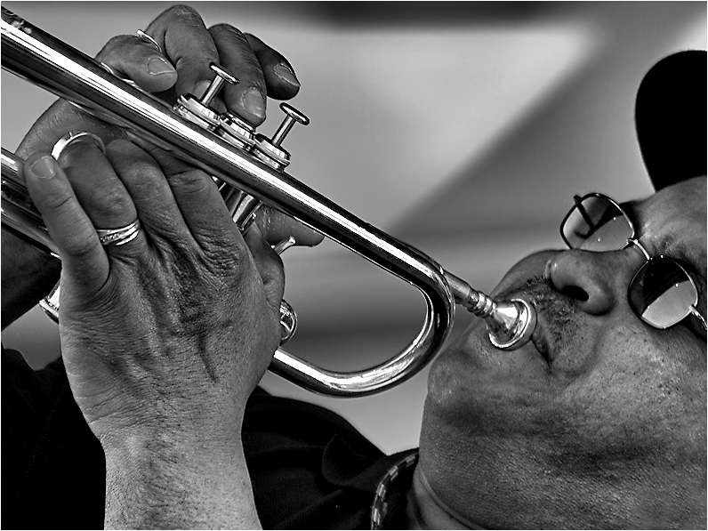 Dirty Dozen Brass Band 2 - Swinging Hannover