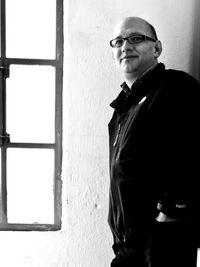 DISAign - Dirk Saschenbrecker