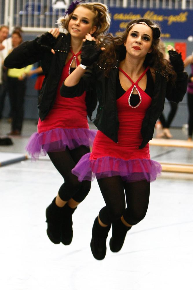 Disco-Dance 10