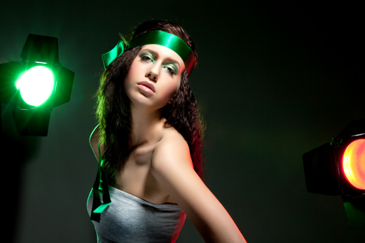 disco-queen