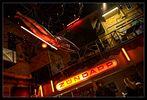 Discothek Garage /3.