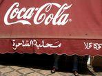 Discrétion Marocaine