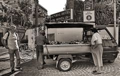 distributori di frutta libero
