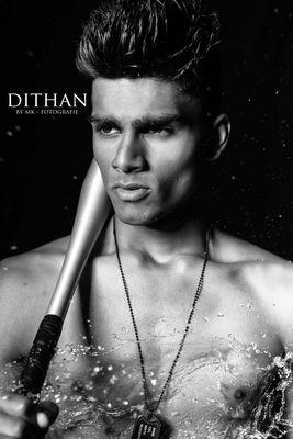 Dithan