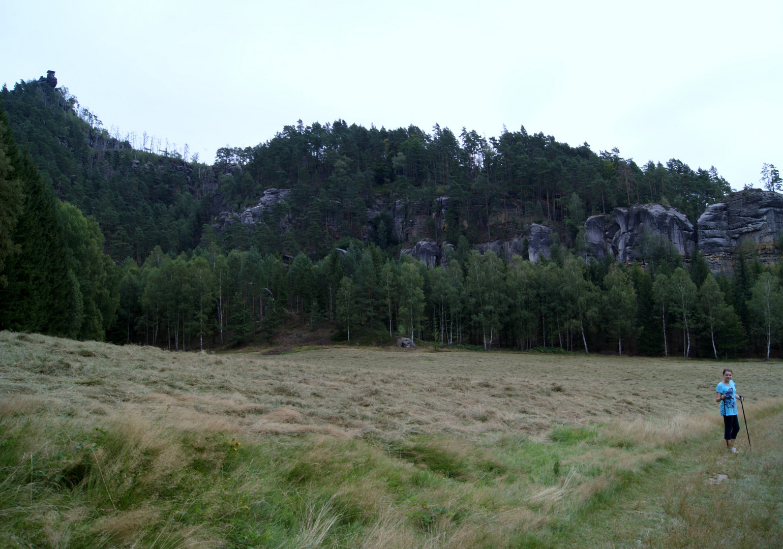 Dittersbacher Felsenwelt (4)