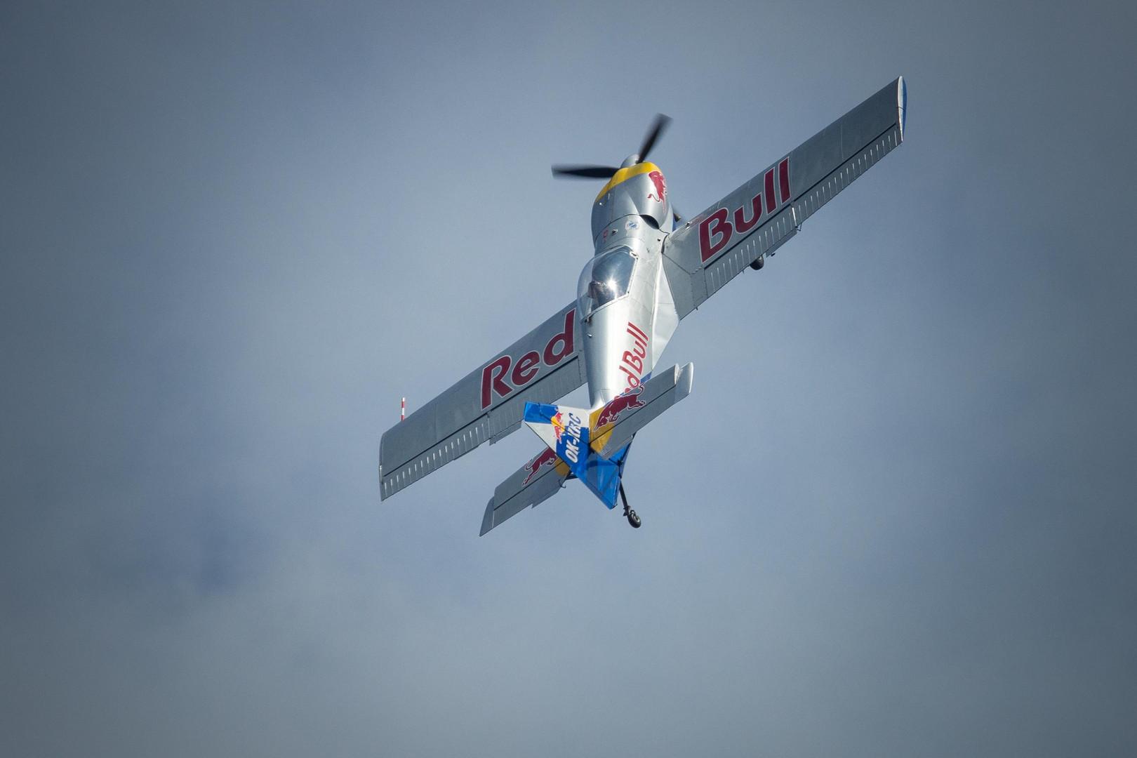 Dittinger Flugtage 2013 / 4