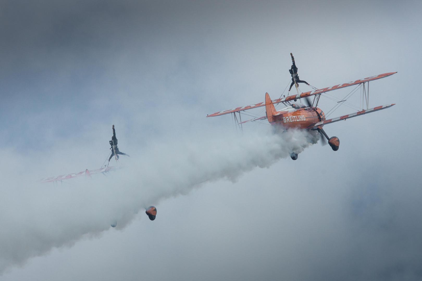 Dittinger Flugtage 2013 / 8