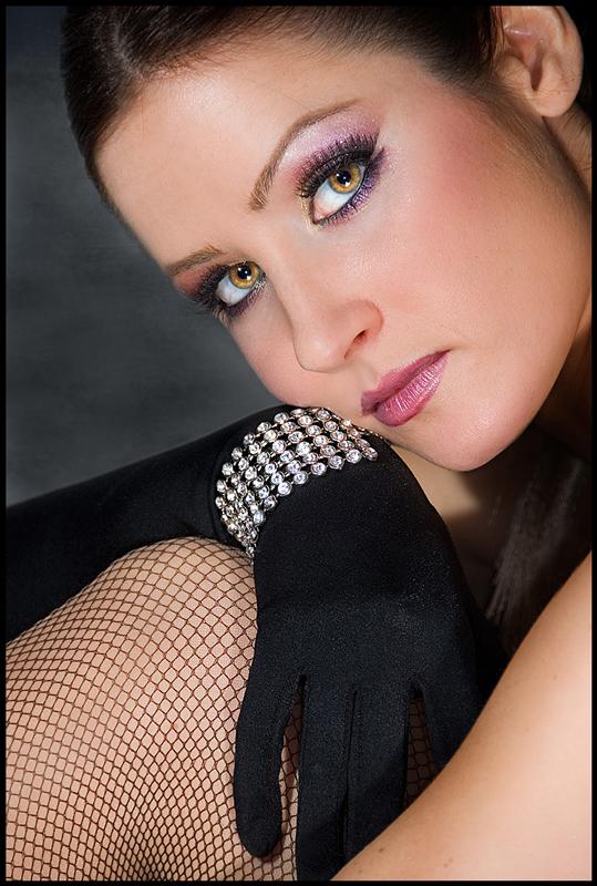 Diva-Style #1