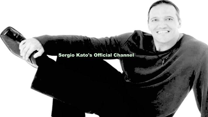 Diversified - Sergio Kato 360°