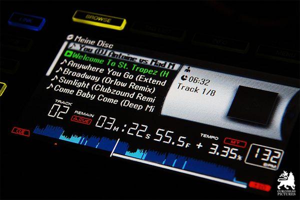 DJ Antoine - atm: 69.431.975 Klicks!!