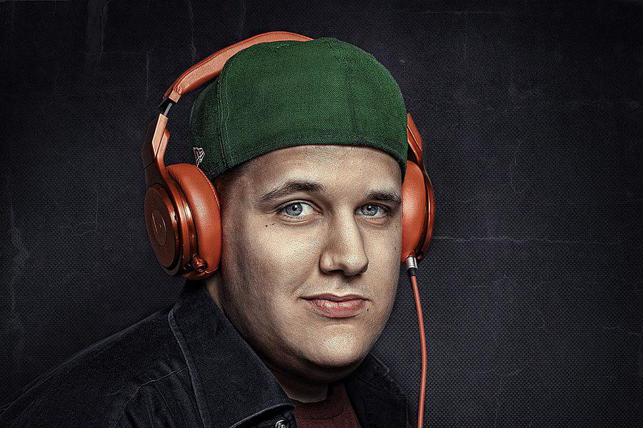 DJ Basstee