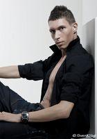 DJ Dommy Dean - Werbebilder für Plakate etc VI