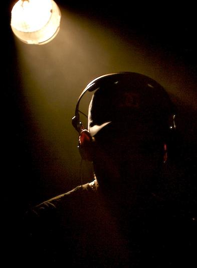 DJ Inter