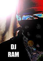 DJ RAM