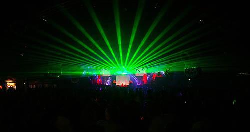 DJ Shaf de Bas_Kick off