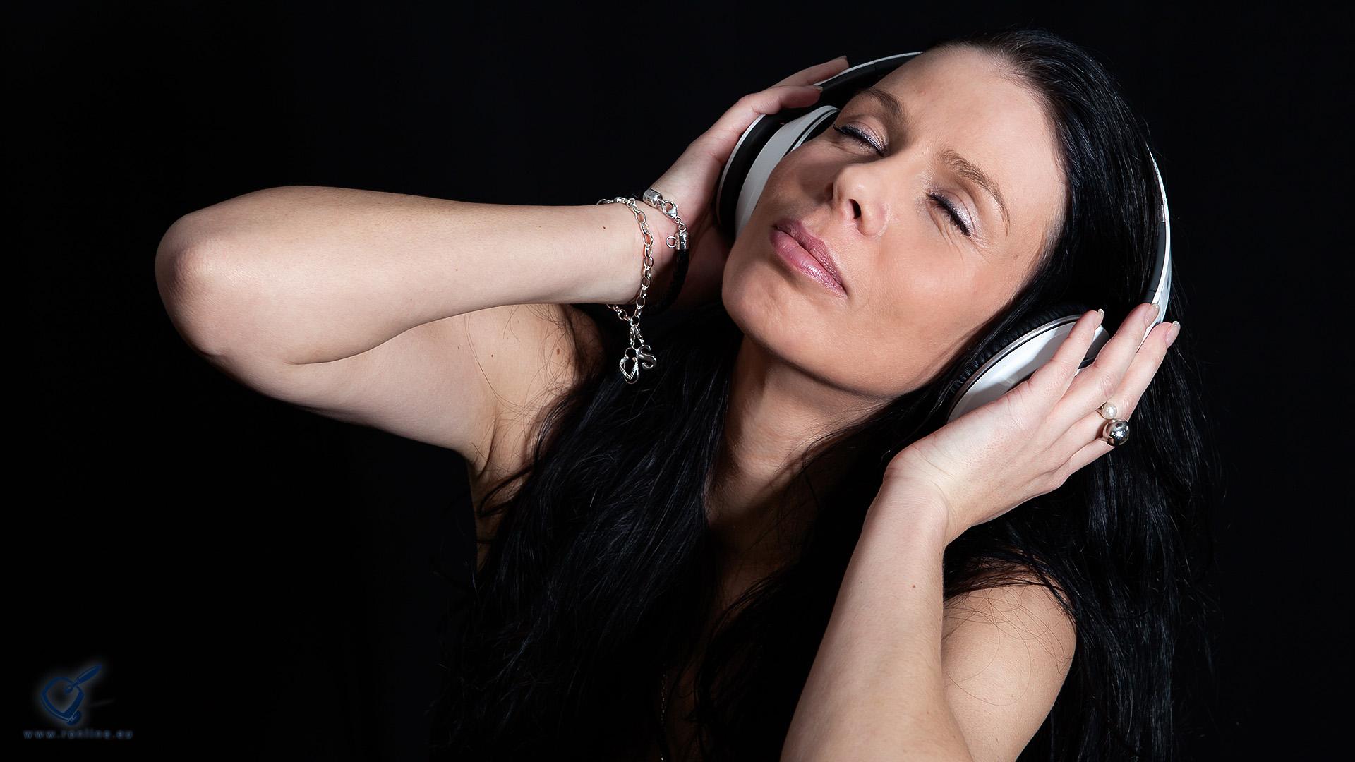 DJ Silke