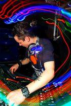 DJ Theo Schwarz Air-FX