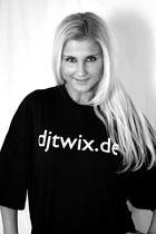 DJ Twix (9)