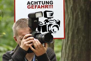 dk-fotowelt