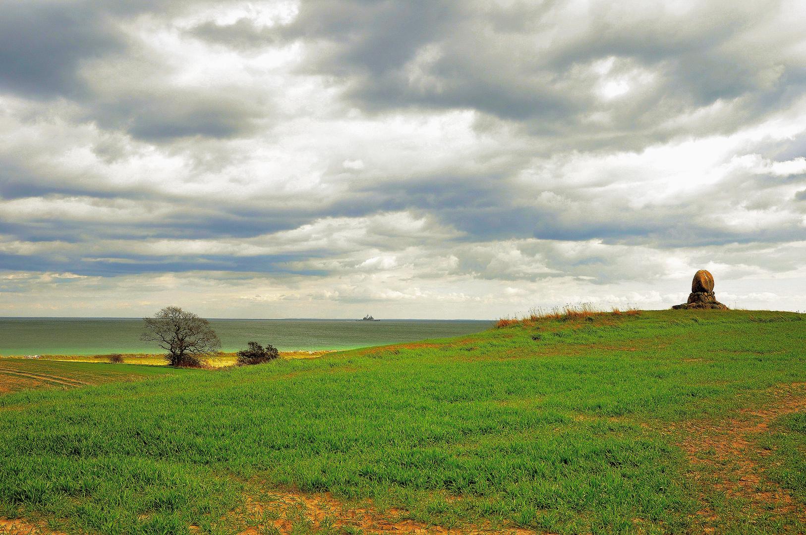 DK Landschaft