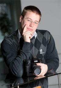 DKE-Fotos by Dirk Koch