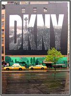 DKNY- Location