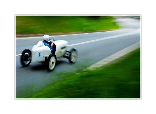 DKW F1