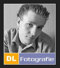DL Fotografie