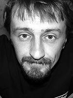 Dmitriy Bashaev Dbh