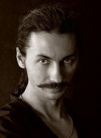 Dmitry Laudin (fly10)