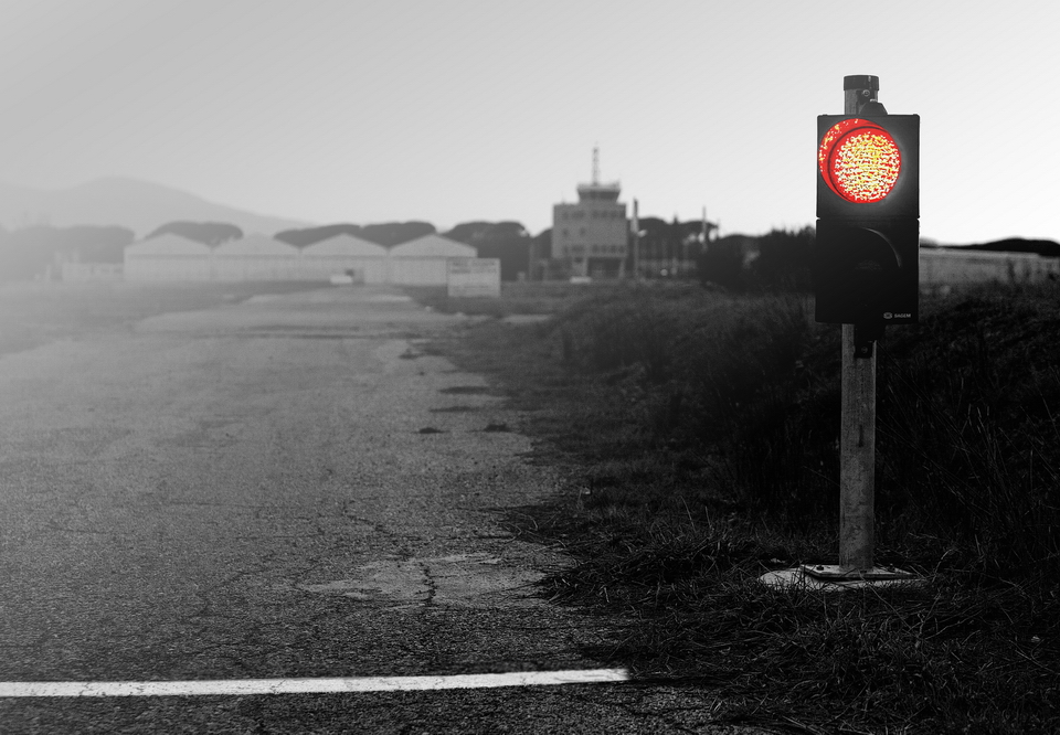 ___Do Not Cross The Line___