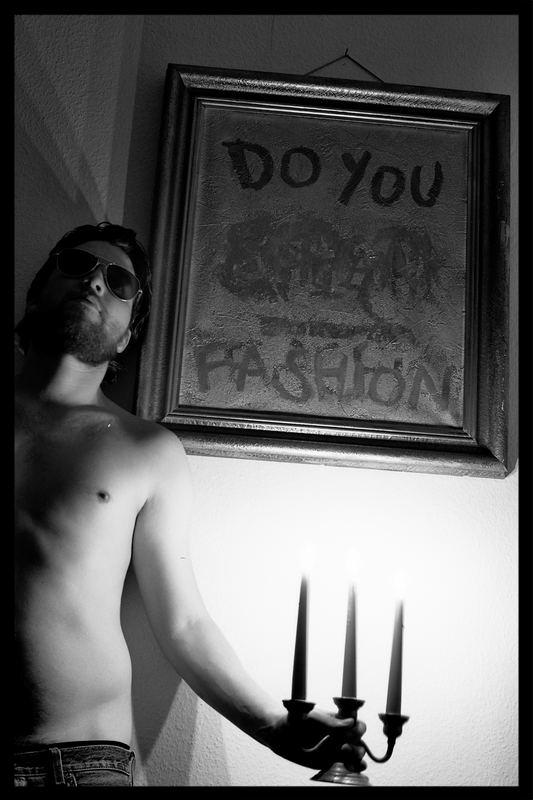 do u speak fashion?