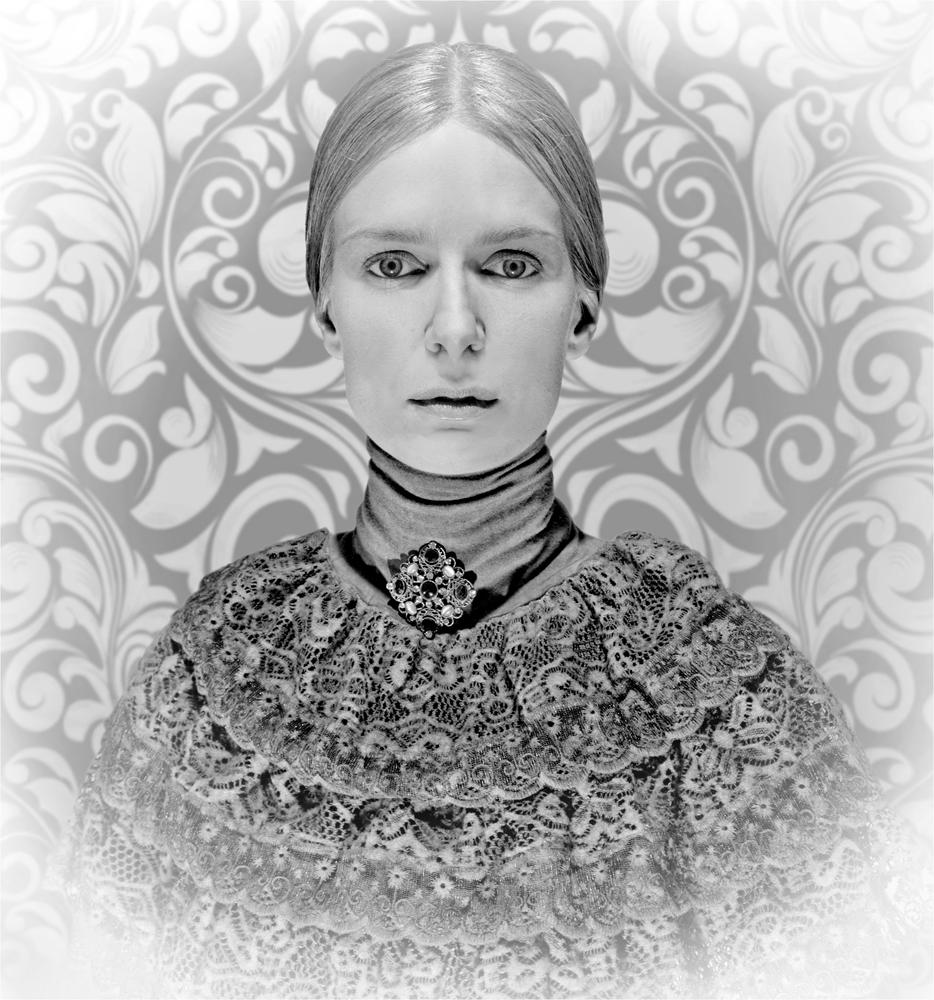Doña Victoria