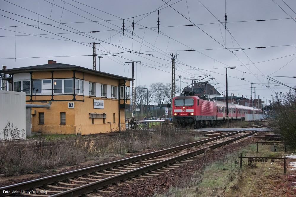 Doberlug-Kirchhain 2007