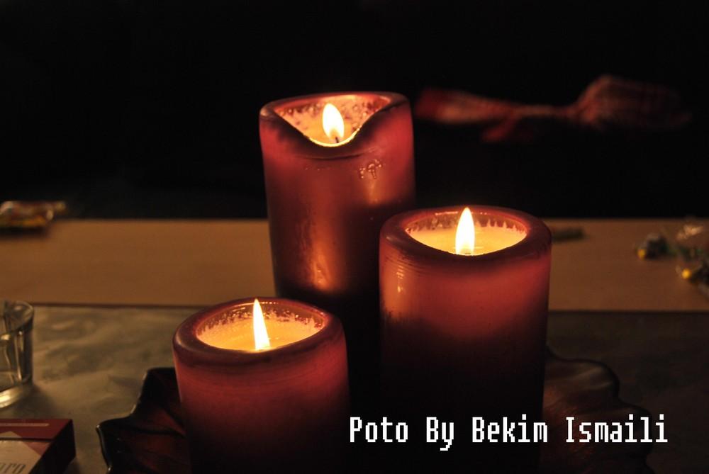 Dobroshti Tetova