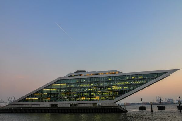 Dockland IV