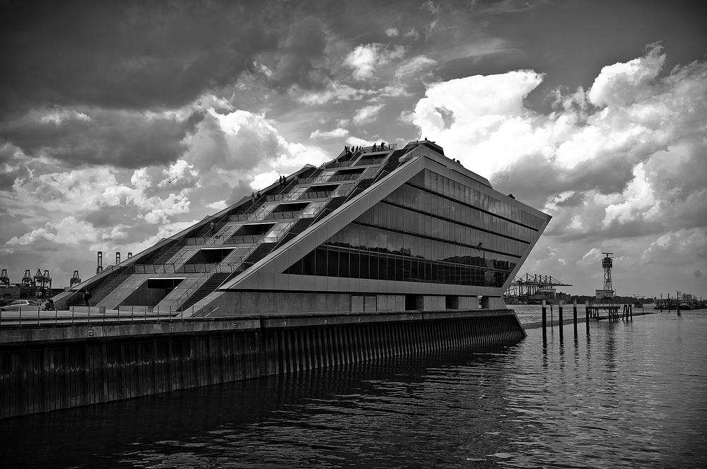 Dockland S/W