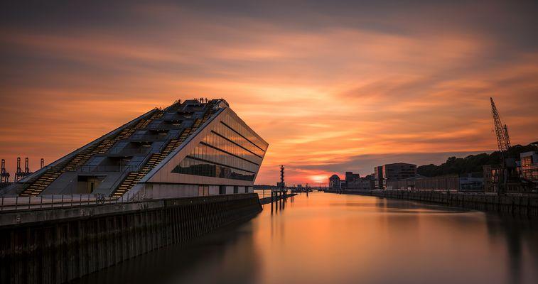 Dockland_Sunset_LE_Workshop