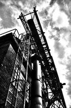 dockside industry 2