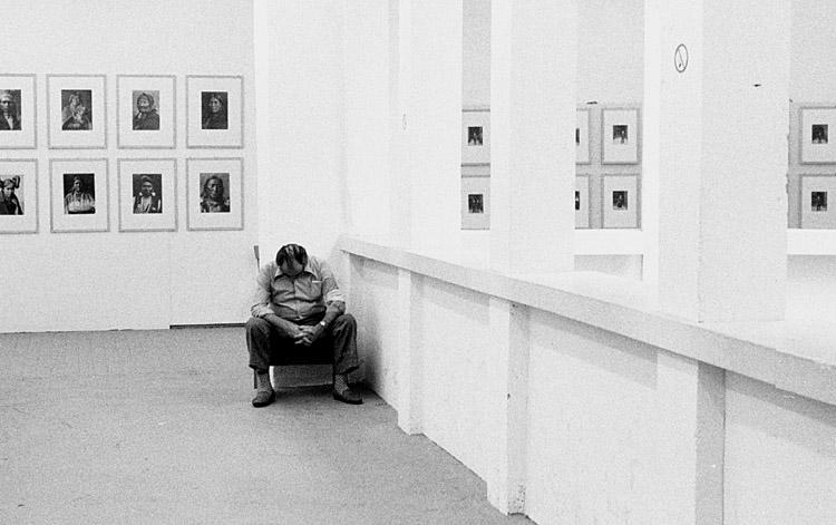 documenta 6