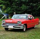 Dodge Seneca